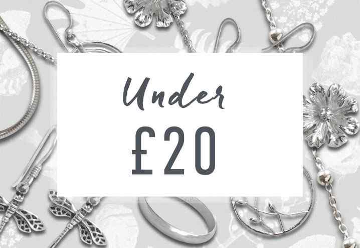 Bracelets Under £20