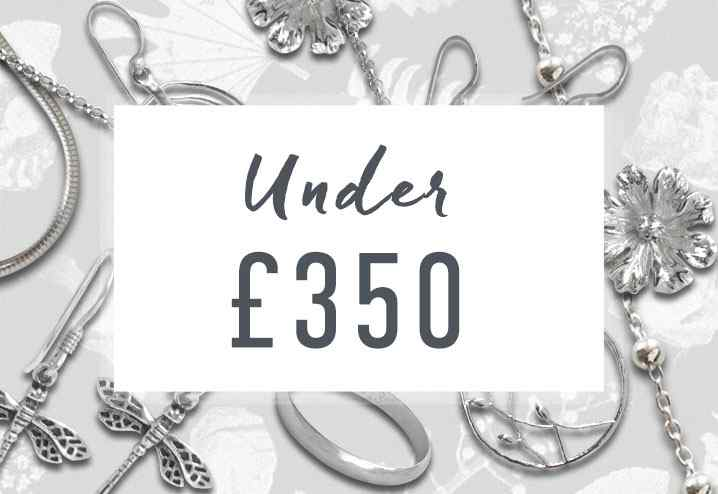 Gifts For Him Under £350