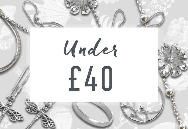 Gifts For Her Under £40