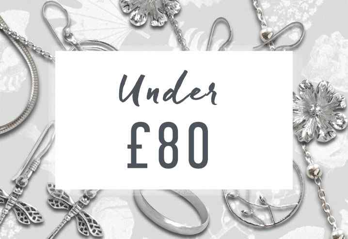 Gifts For Him Under £80