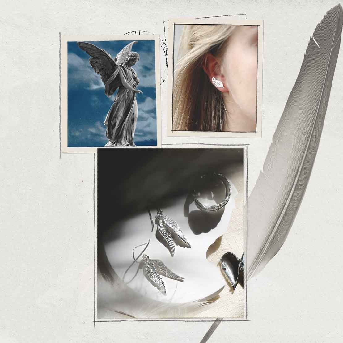 angelic-feather-body-image-1110x1110