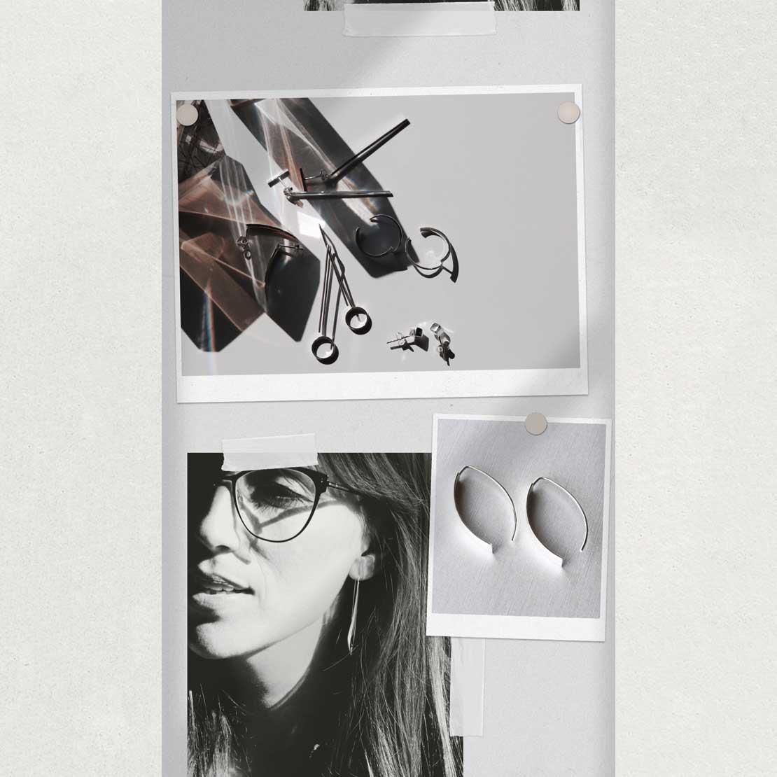 minimalist-body-image-1-1110x1110
